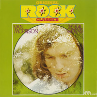Morrison, Van : Astral Weeks