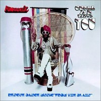 Funkadelic : Uncle Jam Wants You
