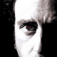 Lukather, Steve: Luke
