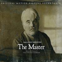 Greenwood, Jonny: The Master