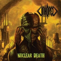 Unhoped: Nuclear Death
