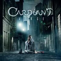 Cardiant: Verge