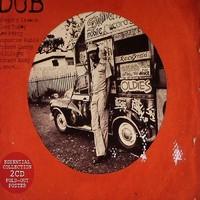 V/A: Dub