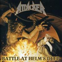 Attacker: Battle At Helm's Deep