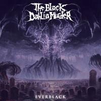 Black Dahlia Murder: Everblack