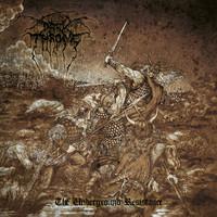 Darkthrone: Underground resistance