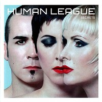 Human League: Secrets