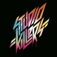 Studio Killers: Studio Killers