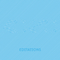 Korto: Editations