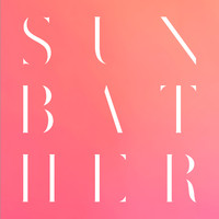 Deafheaven: Sunbather