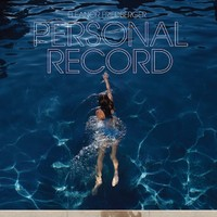 Friedberger, Eleanor: Personal record