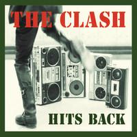 Clash: Hits Back