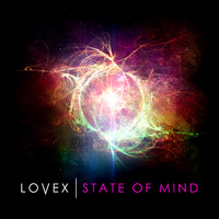 Lovex: State Of Mind