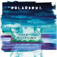 DJ Polarsoul: Pilvilinna