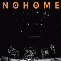 Nohome: Nohome