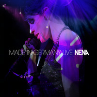 Nena : Made In Germany Live