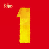 Beatles : 1