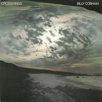 Cobham, Billy : Crosswinds