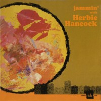 Hancock, Herbie: Jammin' With Herbie Hancock