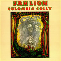 Jah Lion: Colombia Colly