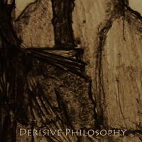 Mormânt De Snagov: Derisive Philosophy