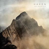 Haken: Mountain