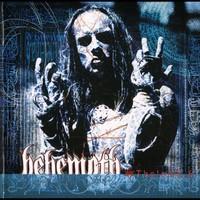 Behemoth: Thelema 6