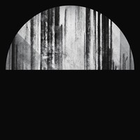 Cult of Luna: Vertikal II -Digipak