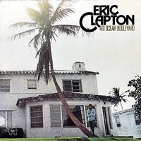 Clapton, Eric : 461 Ocean Boulevard