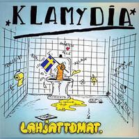 Klamydia: Lahjattomat