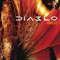 Diablo: Mimic 47