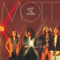 Mott The Hoople: Mott