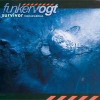 Funker Vogt: Survivor