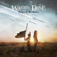Dane, Warrel: Praises to the war machine