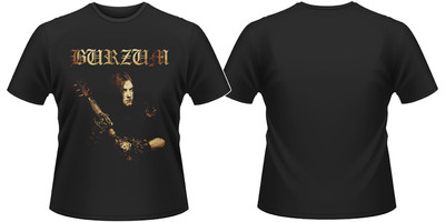 Burzum : Anthology