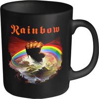 Rainbow : Rising