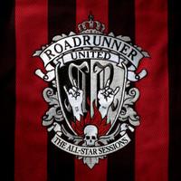 Roadrunner United: All-Star Sessions