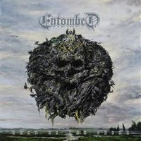 Entombed: Back to the front