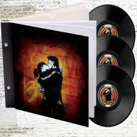 Green Day : 21st Century Breakdown -special edition