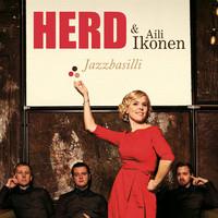 Herd (Fin): Jazzbasilli