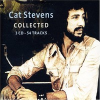 Stevens, Cat: Collected