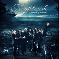 Nightwish: Showtime Storytime