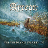 Ayreon: Theory of Everything