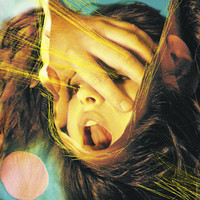 Flaming Lips : Embryonic