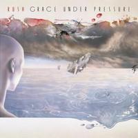Rush : Grace Under Pressure