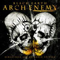 Arch Enemy: Black earth