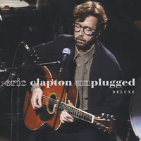 Clapton, Eric : Unplugged