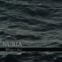 Nuria: Winter's end