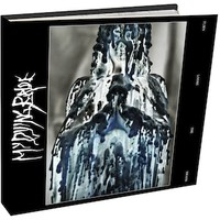 My Dying Bride: Turn loose the swans -Special edition