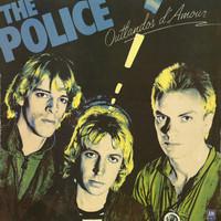 Police : Outlandos D'Amour